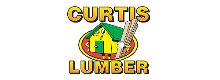 Curtis Lumber Co Inc