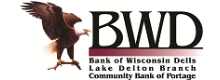 Bank of Wisconsin Dells