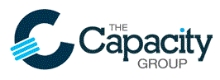 Capacity Coverage Company of New Jersey LLC