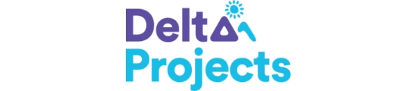 Delta Projects, Inc