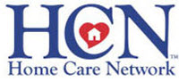 Home Care Network East