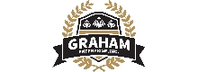 Graham Enterprise Inc