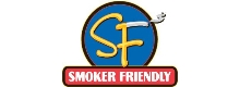 Smoker Friendly