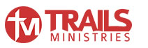 TRAILS Ministries