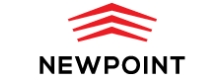 Newpoint Services, LLC