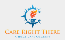 Care Right There LLC