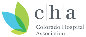 Colorado Hospital Association Inc.