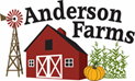 Amaizeing Farm Events, LLC dba Anderson Farms