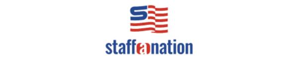 Staffanation Inc